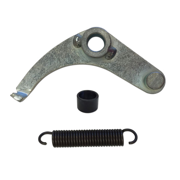 Shifter Control Arm Repair Kit - Bubs Tractor Parts
