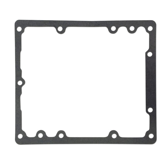 Speed Transmission (Clutch Housing) Cover Gasket