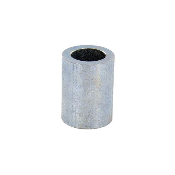 Bushing - Bubs Tractor Parts
