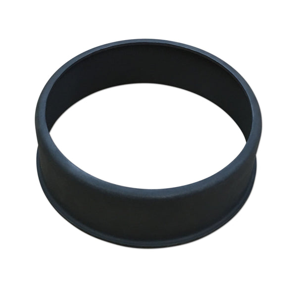 Front Wheel Seal Retainer (Wear Sleeve)