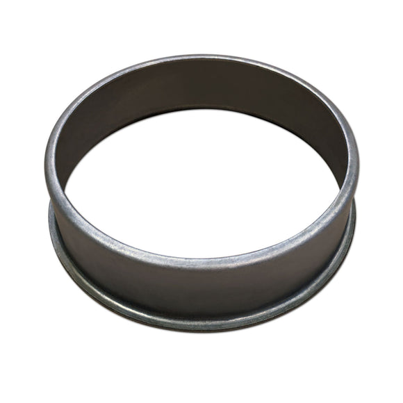 Front Wheel Seal Retainer (Wear Sleeve) - Bubs Tractor Parts