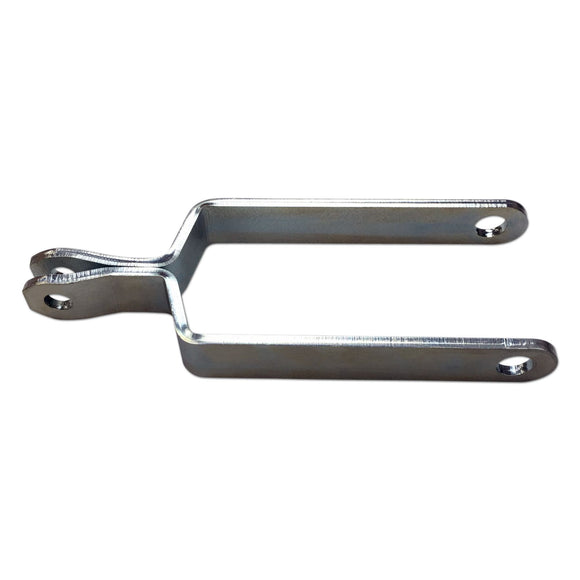 Clutch Release Yoke - Bubs Tractor Parts