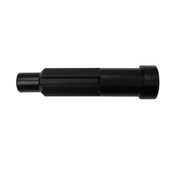 Clutch Alignment Tool - Bubs Tractor Parts