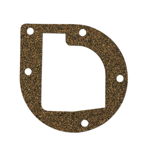 Governor Housing Gasket - Bubs Tractor Parts