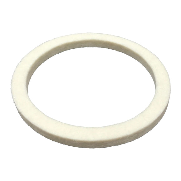 Rear Axle Outer Felt Washer Seal - Bubs Tractor Parts