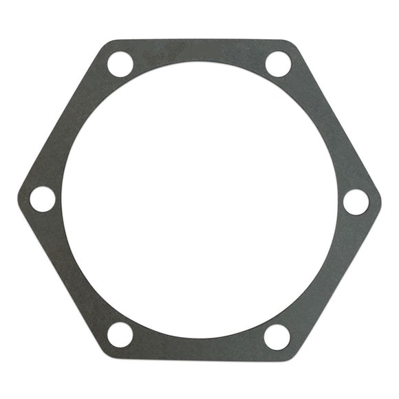 Rear Axle Cap Gasket