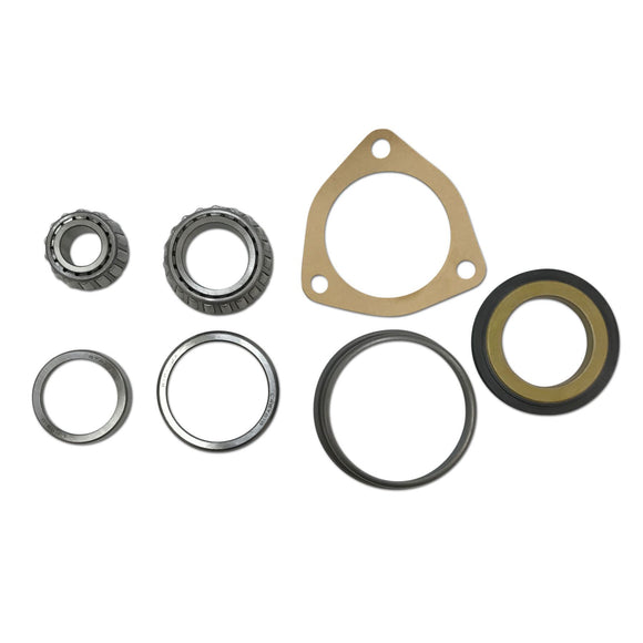 Front Wheel Bearing Kit - Bubs Tractor Parts