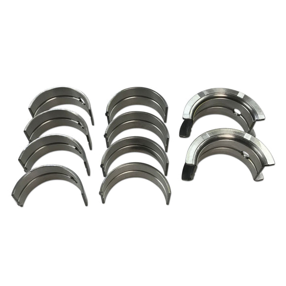 Main Bearing Set - Bubs Tractor Parts