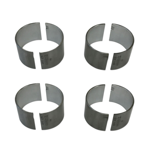 Connecting Rod Bearings (Set of 4) (For .030