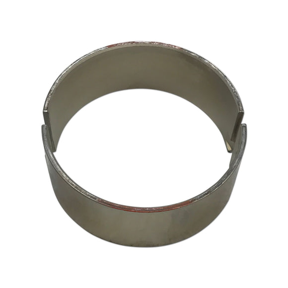 Connecting Rod Bearing (For .020