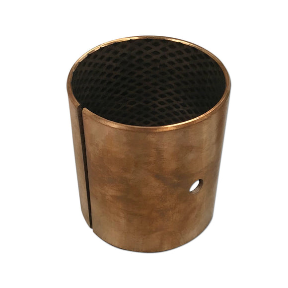 Bolster Shaft Bushing (lower) - Bubs Tractor Parts