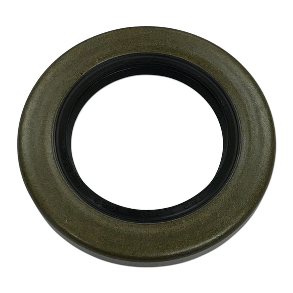 Upper Bolster Pivot Shaft Seal - Bubs Tractor Parts
