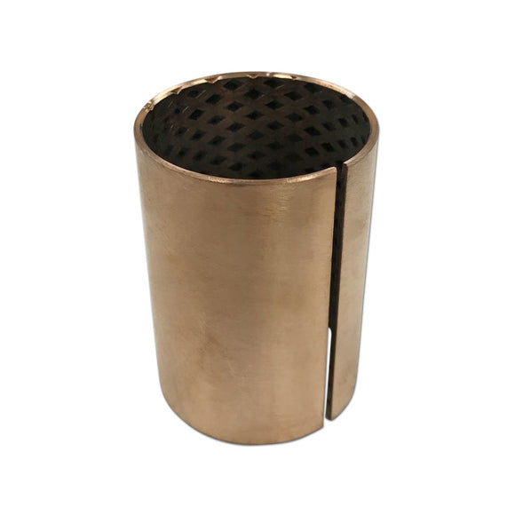 Bolster Shaft Bushing (Upper) - Bubs Tractor Parts