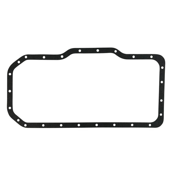 Oil Pan Gasket - Bubs Tractor Parts