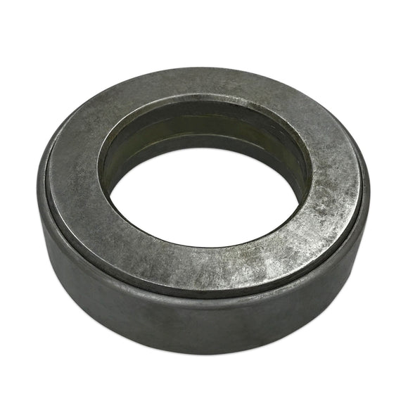 Wide Front Axle Spindle Thrust Bearing - Bubs Tractor Parts