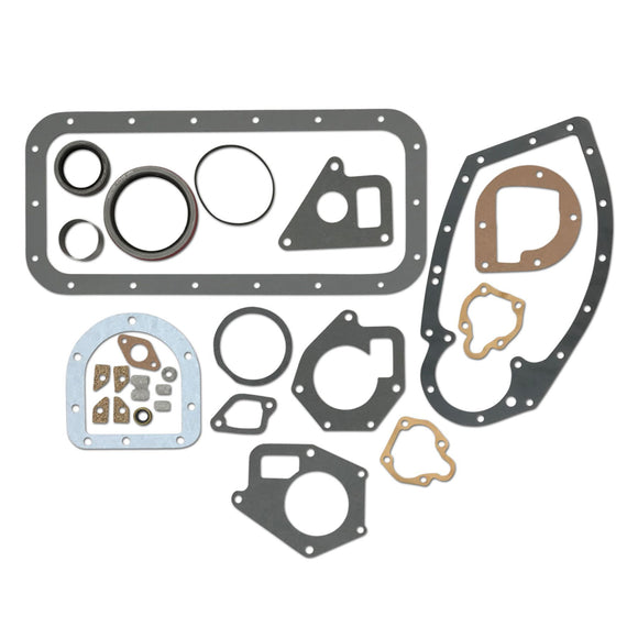 Conversion Gasket Set - Bubs Tractor Parts