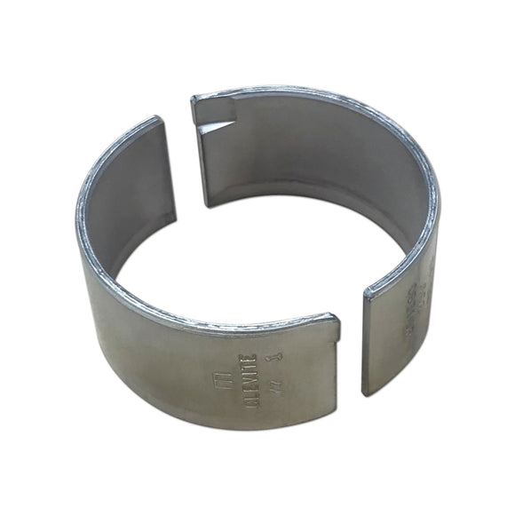 Connecting Rod Bearing (For .030