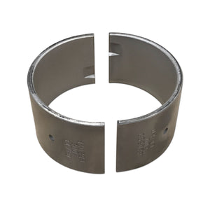 "0.002"" Connecting Rod Bearing - Bubs Tractor Parts"