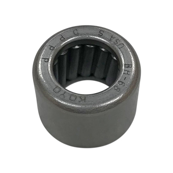 Governor Rockshaft Needle Bearing - Bubs Tractor Parts