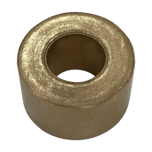 Governor Rockshaft Brass Bushing