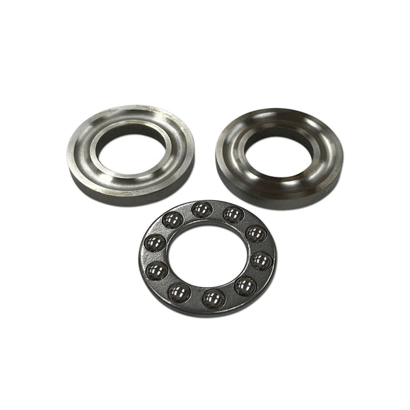 Governor Thrust Bearing Assembly