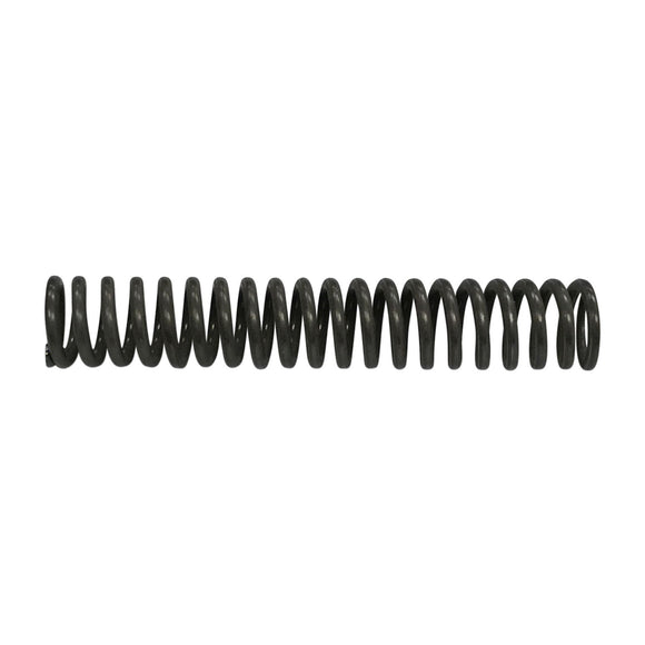 Governor Shaft Bumper Spring