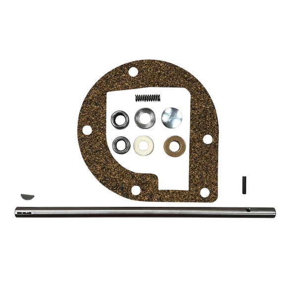 11 Piece Governor Rockshaft Repair Kit
