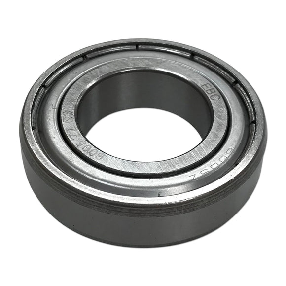 Bearing, Front, Transmission Spline Shaft - Bubs Tractor Parts