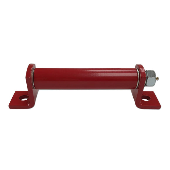 Swinging Drawbar Roller Shaft Support - Bubs Tractor Parts
