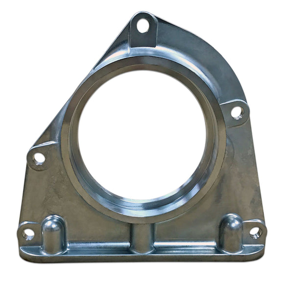 Rear Crankshaft Seal Retainer