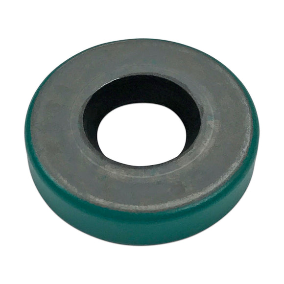 Hydraulic Pump Oil Seal, Touch-Control Pump Shaft (OEM) - Bubs Tractor Parts