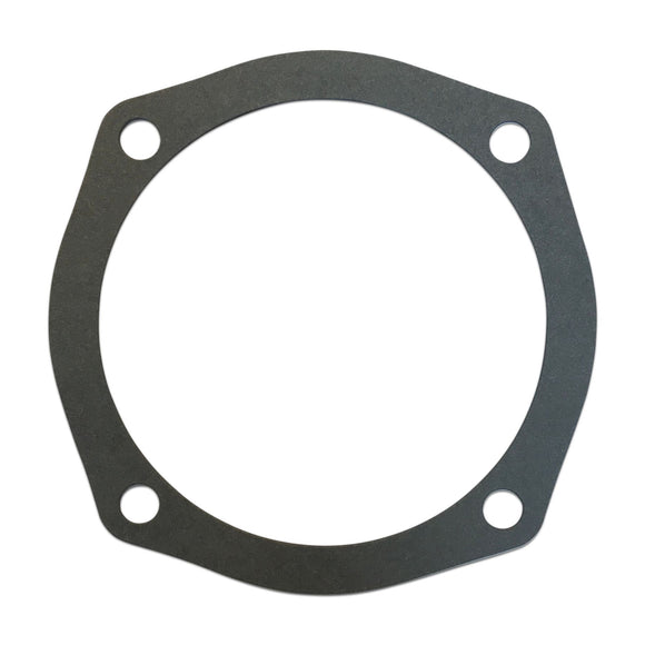 Rear Axle Bearing Retainer Cap Gasket - Bubs Tractor Parts