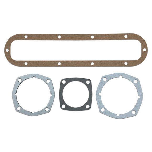 4-pc. Final Drive Gasket Kit - Bubs Tractor Parts