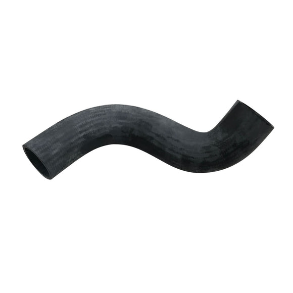 Upper Radiator Hose - Bubs Tractor Parts