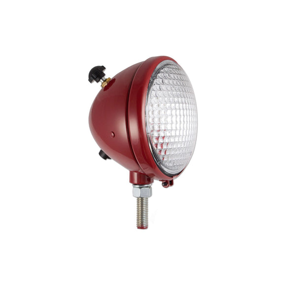 6 Volt Rear Combo Light Assembly - Bubs Tractor Parts