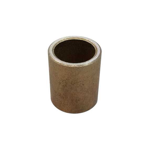 Clutch Pilot Bushing