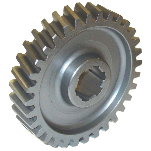 Steering Sector Gear - Bubs Tractor Parts