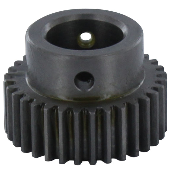 Distributor Drive Gear - Bubs Tractor Parts