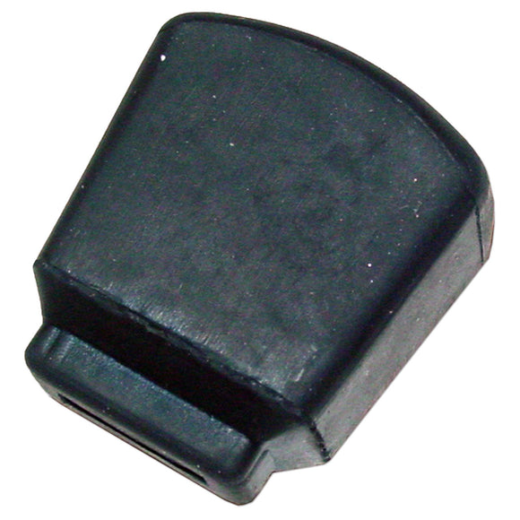 Hydraulic Sensitivity Control Knob - Bubs Tractor Parts