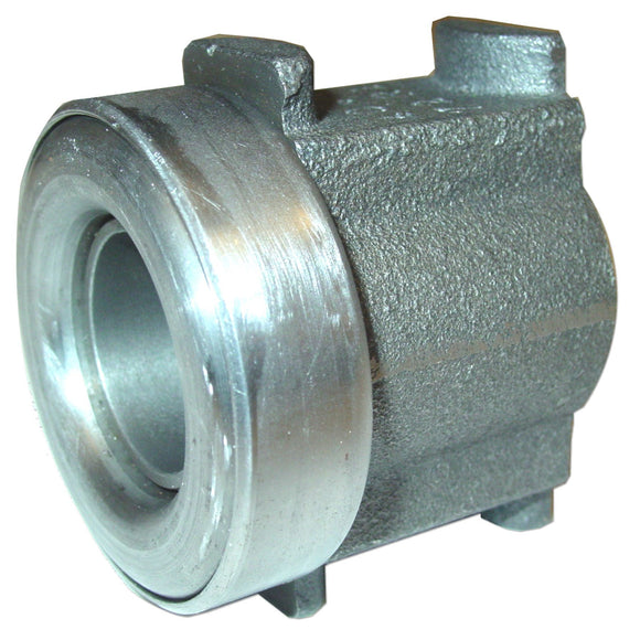 Throwout Bearing With Release Carrier - Bubs Tractor Parts