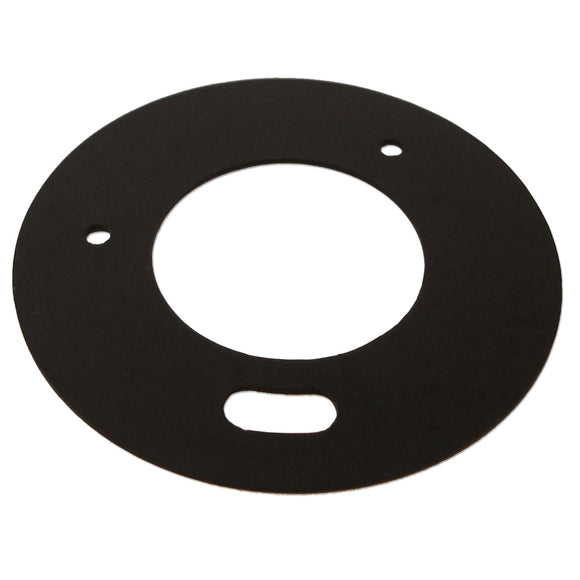 Tilt Steering Wheel Cap Gasket - Bubs Tractor Parts