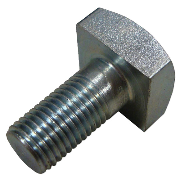 Battery Box Support Lock Bolt