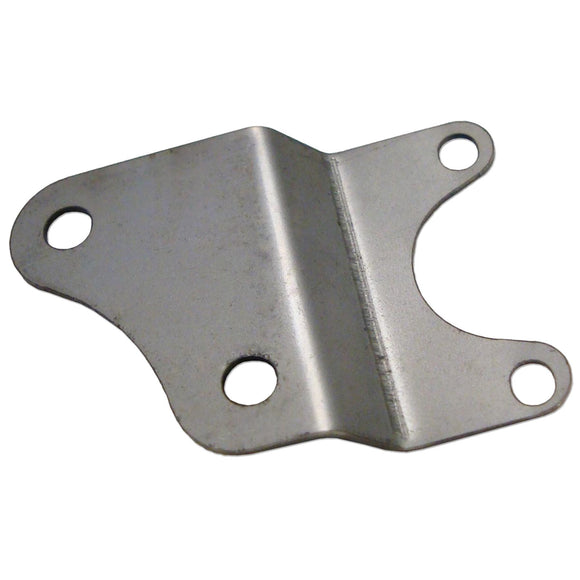 Water Temperature Gauge Bracket - Bubs Tractor Parts