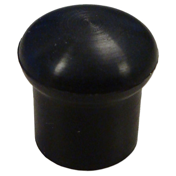 Pawl Operating Knob (for Live PTO) -- Fits IH 460, 560, 660 - Bubs Tractor Parts