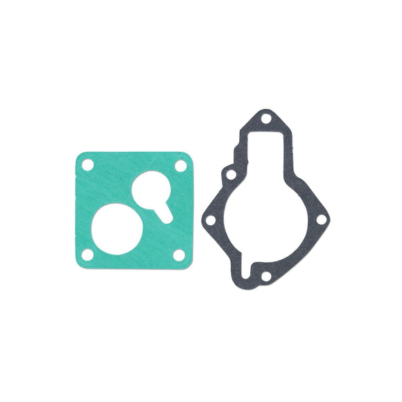 Carburetor Gasket Kit (2 pieces) - Bubs Tractor Parts