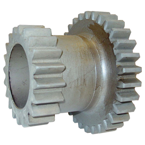 Countershaft Idler Gear - Bubs Tractor Parts