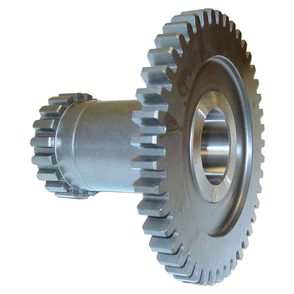 PTO Driven Gear -- Fits: JD 420, 430 - Bubs Tractor Parts