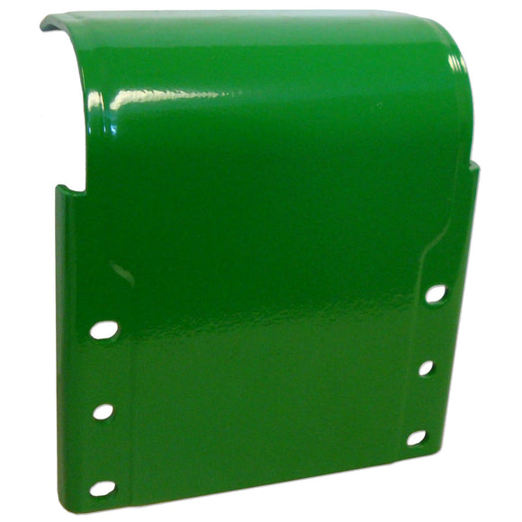 Rockshaft Cover Support - Bubs Tractor Parts