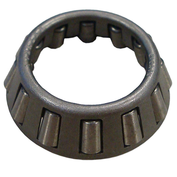 Steering Worm Shaft Bearing - Bubs Tractor Parts