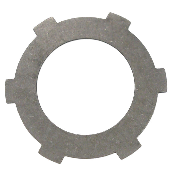 PTO Clutch Drive Disc -- Fits JD 50, 60, 520, 620 and more! - Bubs Tractor Parts